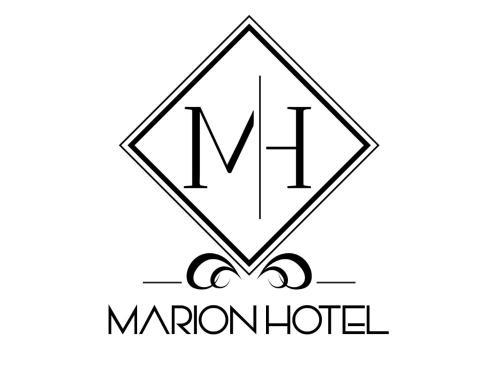 MARION HOTEL - Albania - Tirana