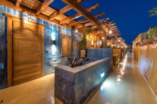 10GR HOTEL - Greece - Rhodes