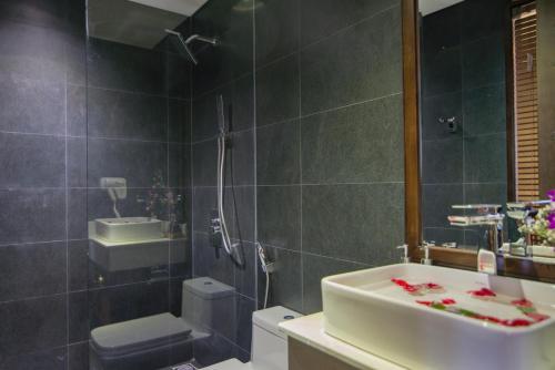 Palazzo 2 Hotel - Vietnam - Da Nang