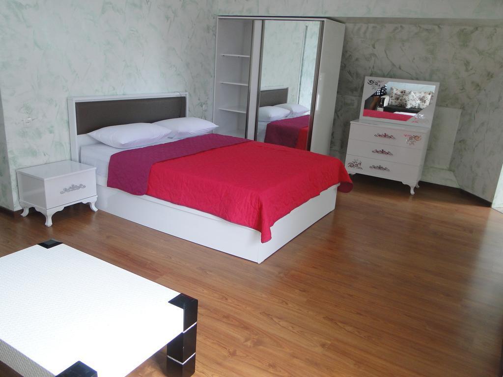 Hotel Family - Georgia - Batumi