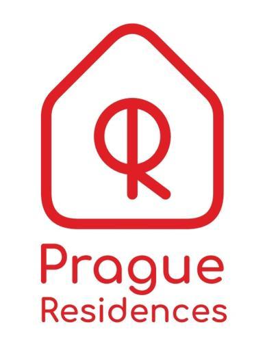 4 Arts Suites - Czech Republic - Prague