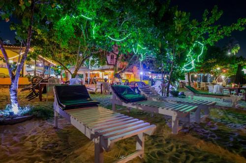 Sea view Hotel 02 - Sri Lanka - Unawatuna