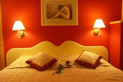 Hotel & Restaurant Se-Mi - Croatia - Zagreb