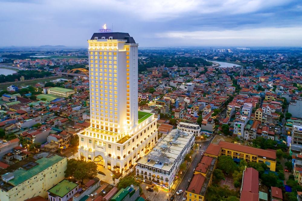 Vinpearl Condotel Phu Ly - Vietnam - Hanoi and North
