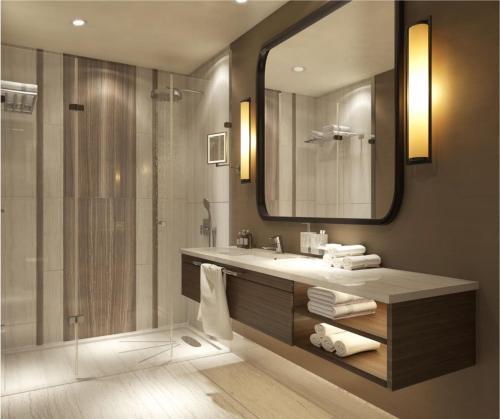 Elite World Asia Hotel - Turkey - Istanbul