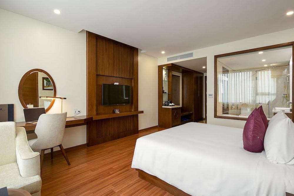 Rosamia Da Nang Hotel - Vietnam - Da Nang