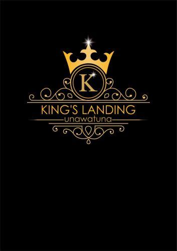 Kings Landing Unawatuna - Sri Lanka - Unawatuna