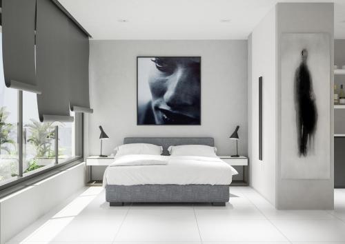 Vitruvius Smart Hotel & Spa - Greece - Athens