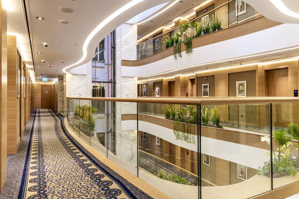 Roda Links Al Nasr - United Arab Emirates - Dubai