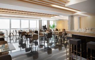 Hotel Exe Plaza Catalunya - Spain - Barcelona