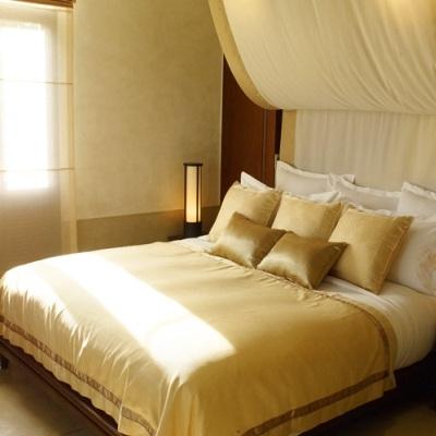 Le Meridien Koh Samui Resort & Spa - Thailand - Koh Samui