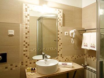 Riverside Hotel - Latvia - Riga