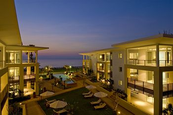 Movenpick Resort & Spa Karon Beach Phuket - Thailand - Phuket