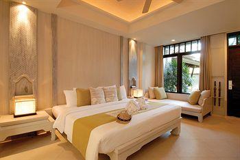 Melati Beach Resort & Spa - Thailand - Koh Samui
