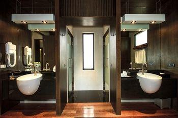 Pavilion Samui Villas & Resort - Thailand - Koh Samui
