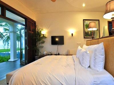 Furama Resort Danang - Vietnam - Da Nang
