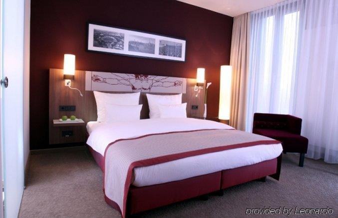 Leonardo Royal Hotel Munich - Germany - Munich