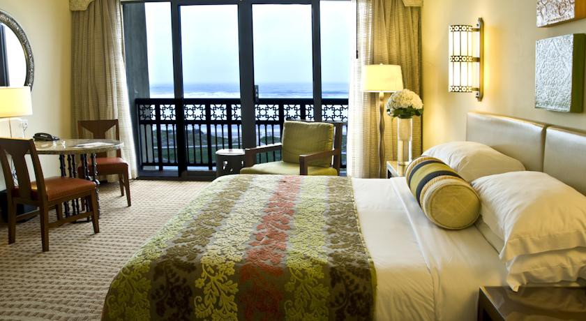 Mazagan Beach Resort - Morocco - Casablanca