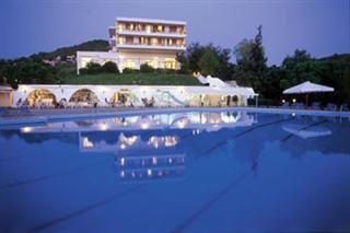Ever Eden Beach Resort - Greece - Athens