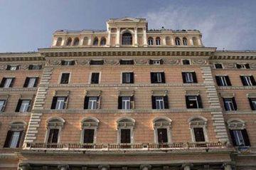 Hotel Orazia - Italy - Rome