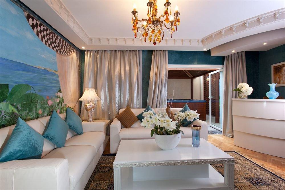 Art Palace Suites & Spa - Morocco - Casablanca