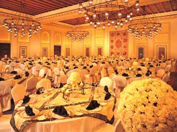 Jumeirah Mina A'Salam - United Arab Emirates - Dubai