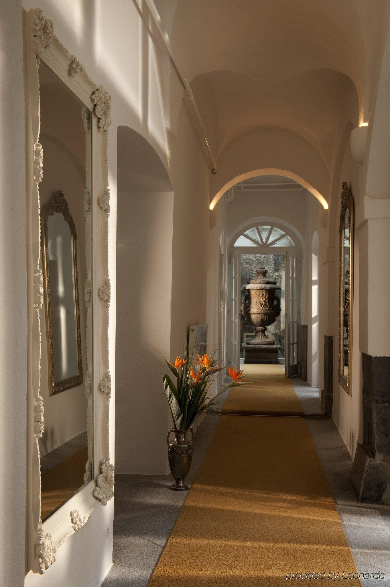 ANTIQ PALACE - Slovenia - Ljubljana