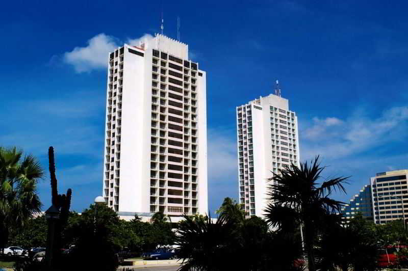 Neptuno-Triton - Cuba - Havana