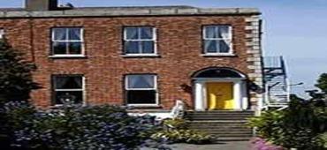ABRAE COURT (ROOM ONLY) - Ireland - Dublin