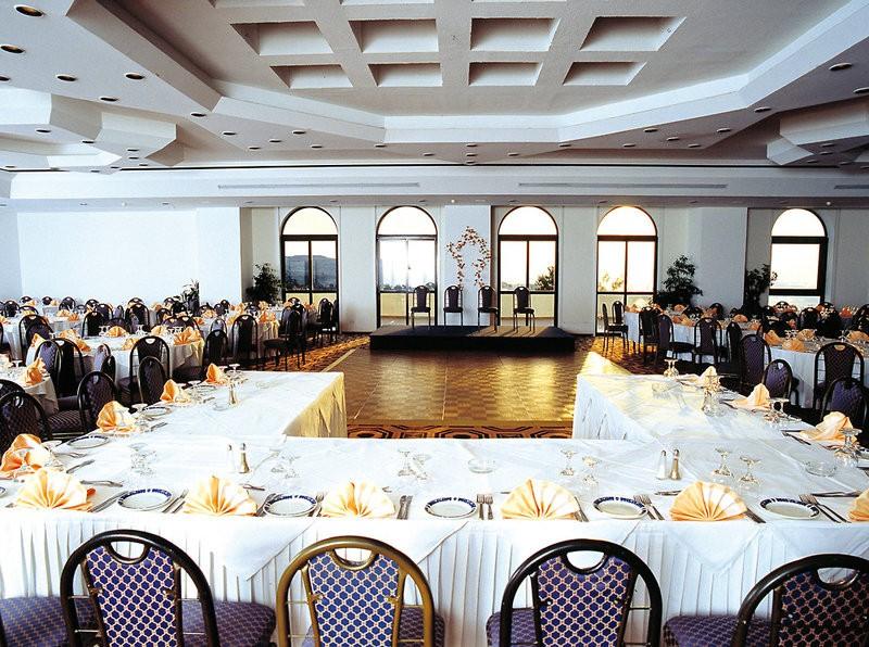 Esperos Village Hotel - Greece - Rhodes