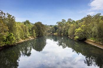 Quest North Ryde - Australia - Sydney