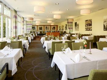 Seminaris Avendi Hotel Potsdam (Ex. avendi Hotel am Griebnitzsee) - Germany - Berlin