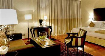 Park Suites Hotel - Morocco - Casablanca