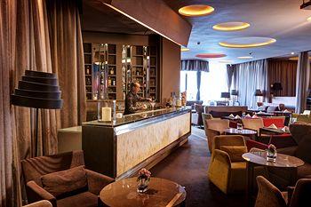 GRAY BOUTIQUE HOTEL & SPA - Morocco - Casablanca