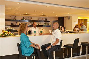 HOTEL LOMENIZ - Greece - Rhodes