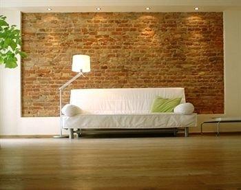 Schoenhouse Apartments - Germany - Berlin