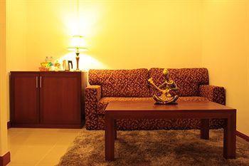 Patong Hemingway''s Hotel - Thailand - Phuket