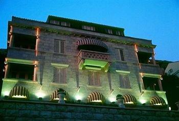 Villa Glavic Dubrovnik - Croatia - Dubrovnik