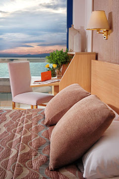 Poseidon Athens Hotel - Greece - Athens