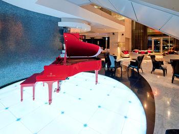 Myriad by SANA Hotels - Portugal - Lisbon