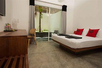 Rambutan Resort - Cambodia - Phnom Penh