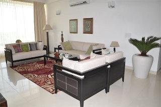 Jaypee Delcourt Greater Noida - India - New Delhi