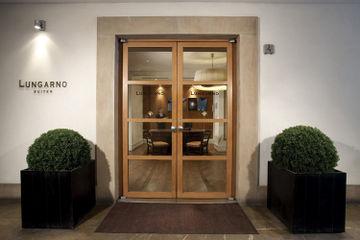 Lungarno Suites (Executive Studio/ Minimum 3 Nights) - Italy - Florence