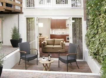 Nova Apartments - Netherlands - Amsterdam