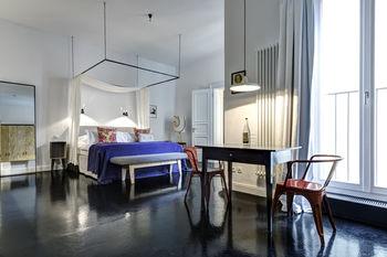 Berlin Gorki Apartments - Germany - Berlin