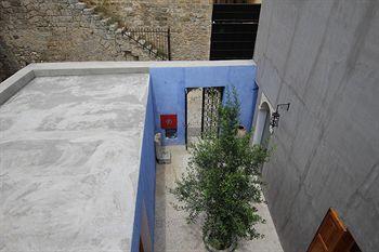 Saint George Studios - Greece - Rhodes
