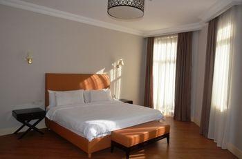 President Plaza Hotel - Georgia - Batumi