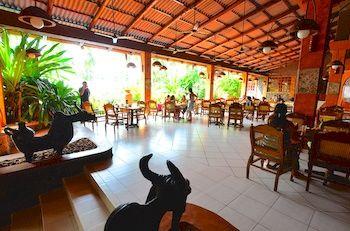 EVA LANKA - Sri Lanka - Tangalle