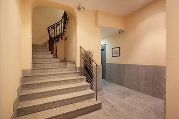 Lodging Apartments Liceu - Spain - Barcelona