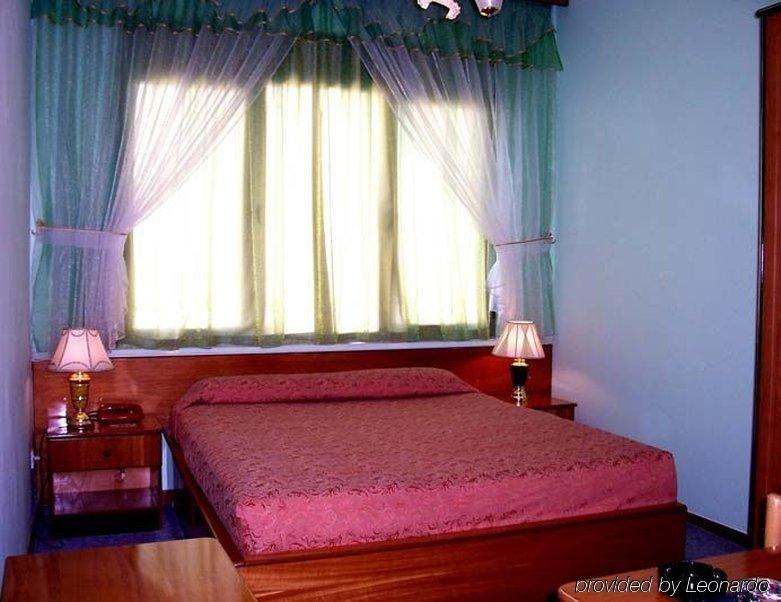 Kruja Hotel - Albania - Tirana
